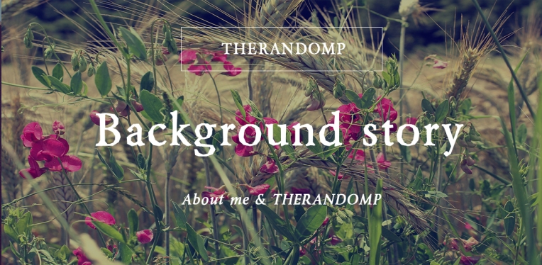 backgroundstory - page